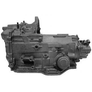 Oldsmobile Alero 1999-2004 Rebuilt Transmission 4T45E