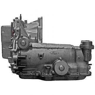 Ford Windstar1995-2002 Rebuilt Transmission AX4S image