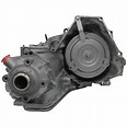 Ford Escape 2001-2008 Rebuilt Transmission CD4E image